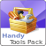 Handy_tools_pack